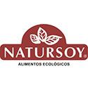 #Natursoy en Solnature
