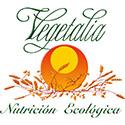 #Vegetalia en Solnature