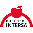 #Dietéticos Intersa en Solnature