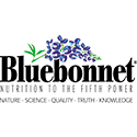 #Blue Bonnet en Solnature
