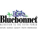 #Blue Bonnet en Solnature