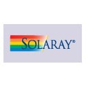 #Solaray en Solnature